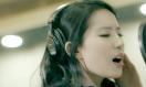 《四大名捕2》主题曲MV 刘亦菲落泪翻唱《放下》