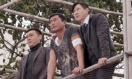 《扫毒》曝主题曲MV 陈木胜亲自操刀《心照一生》