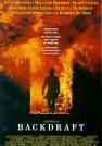 Jeff Dlugolecki-回火