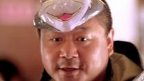 《天下无贼》片段 范伟、冯远征演绎银幕最傻打劫