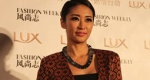 50期:著名美女演员梁静 生活、演艺两不耽误