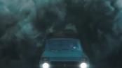 《白日梦想家》中文片段 天崩地裂斯蒂勒末日逃亡