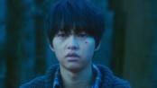 《狼少年》终极版中文预告片 一生等待诠释真爱
