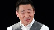 闪爆星播客:王景春送箴言 工作要热情身体是本钱