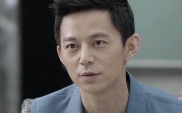 """《不爱不散》首发预告 """"文艺青年""""何炅遇女屌丝"""
