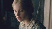 《看不见的女人》中文片段 琼斯真情相对拉尔夫