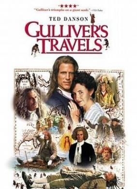格列佛游记电影简介_格列佛游记Gullivers Travels(1996)_1905电影网