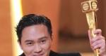 """张智霖失落视帝称""""愿赌服输"""" 台上公开质疑TVB"""