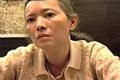 蓝洁瑛面对采访首度剖白 曾遭两位影坛大哥强奸
