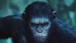 《猩球崛起2》先导中文预告片 凯撒率猿族大军归来