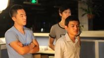 《东方中国梦》预告片 中国留学生抢占科技制高点