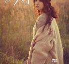朴宝英在《狼少年》中饰演少女顺颐