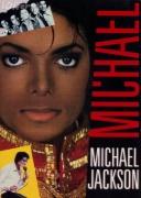 迈克尔·杰克逊:传奇继续