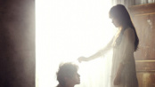 韩国电影《狼少年》中国热映 纯美爱情温暖贺岁档