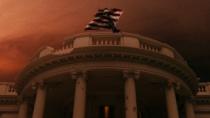 《奥林匹斯的陷落》特辑 恐怖沿袭白宫满目疮痍