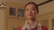 《等风来》首发MV《故乡》 倪妮展露幸福治愈微笑