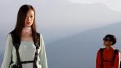 《等风来》终极预告 井柏然频爆金句倪妮被毁三观