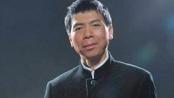 《私人订制》引发争论 冯小刚率众星自我调侃