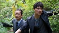 《相棒 剧场版3》预告 日本人气推理剧再登银幕