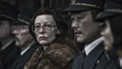 《雪国列车》屡获大奖 再摘亚太电影节最佳美术奖