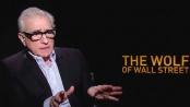 《华尔街之狼》中文访谈 老马丁解构剧情大赞配角