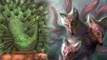 《狄仁杰之神都龍王》片尾彩蛋 續集概念圖曝光