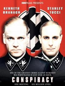 纳粹大猎杀