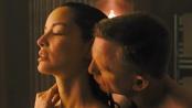 《007:大破天幕危机》片段 邦德激情过后的大战