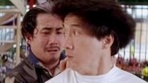 《红番区》经典片段 成龙超市狠狠教训耍混老外