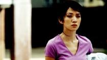 《男人四十》预告片 梅艳芳生前最后一部电影作品