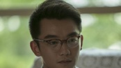 363期:冯男郎郑凯回首圆梦之旅 李晨提前当爹