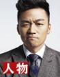 娱乐圈喜剧标配王宝强