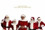 随着新年的临近,北美票房也迎来了年底圣诞节档期的爆发,本周上榜的新片有四部之多,虽然每一部都是中等制作规模,但其以少胜多的优势还是把top12总票房引领上升了35.0%,最终收于1.96亿美元。因为本周经历了圣诞节,迪士尼的动画影片《冰雪大冒险》成了在榜唯一一部动画片,所以其成绩在上映六周后不仅不下滑反而上升了46.9%,目前总成绩达到了2.48亿美元。