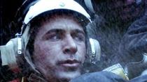 《猎杀红色十月》片段集锦 特工康纳利勇猛制敌