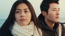 《早安,冬日海》先行版预告 任容萱邂逅浪漫爱情