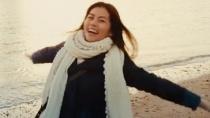 《早安,冬日海》剧场版预告 任容萱诠释甜蜜爱恋