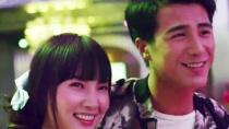 《201413》预告片 李维嘉饰熟男姜潮变花心富二代