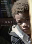 伊斯梅尔(2013)