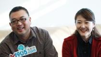 """《东方中国梦》1月2日播出 比""""合伙人""""更有理想"""