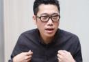 专访郭子健:不用3D讲故事 瞒天过海拿成龙开涮