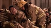 《救火英雄》特效特辑 超多CG比肩《神都龙王》