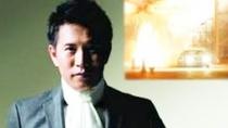 亚洲飞车爆破第一人罗礼贤 从动作替身到动作导演