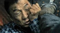 《警察故事2013》特辑 丁晟让成龙从巨星变凡人