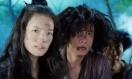 《西游·降魔篇》美版预告 定档3月7日北美上映
