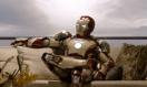 英杂志公布2013全球电影票房 《钢铁侠3》12亿夺冠