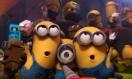 北美影碟2013年度销量榜出炉 《神偷奶爸2》夺魁