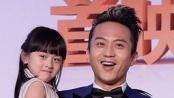 森碟大闹《神偷奶爸2》首映 邓超自曝想生女儿