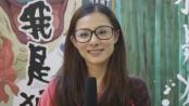 《我是狼》幕后特辑 刘璇、薛佳凝闺蜜配音好伙伴