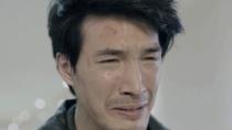 《对不起,我爱你》曝原片 锦荣虐心哭戏医院告别