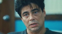 《吉米·皮卡尔》中文预告 本尼西奥演绎精神病患